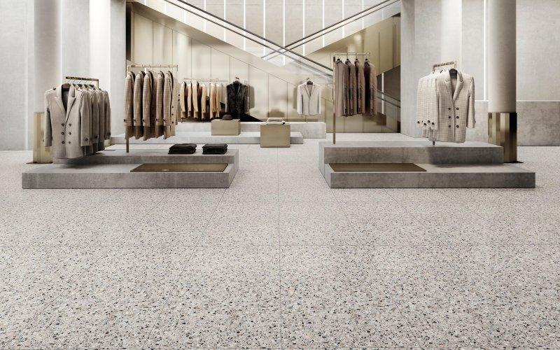 ceramiche-piemme-venetian-marble-cloud-60x120cm