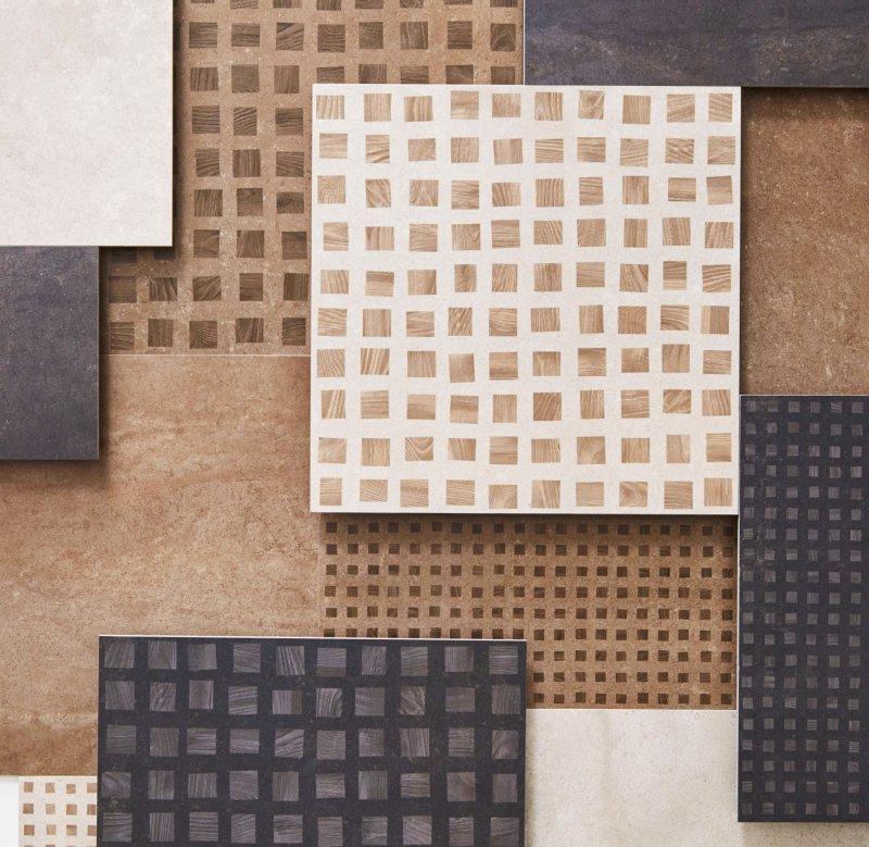 ceramichepiemme-bits-amp-pieces-mosaico-legno-16709