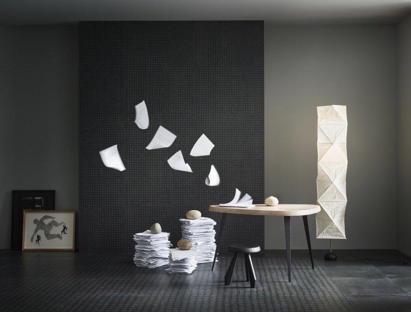 ceramichepiemme-bits-amp-pieces-pitch-black-design-g-guillaumier