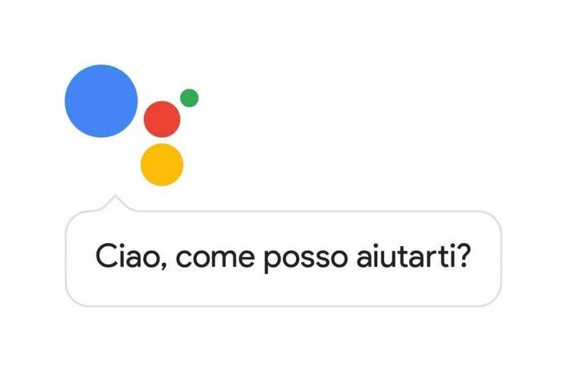 chaffoteaux-compatibile-con-google-assistant