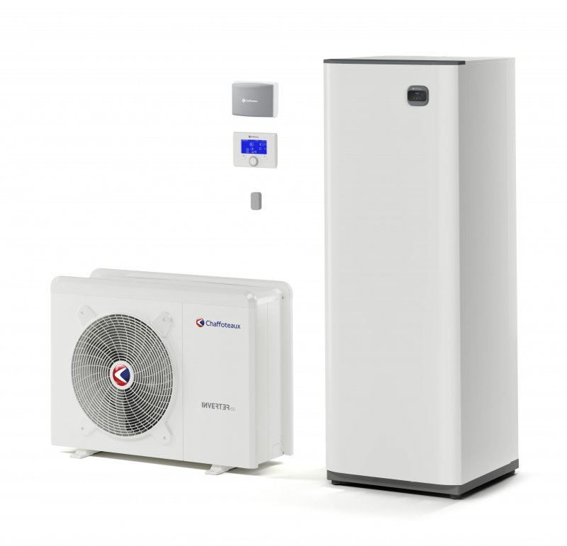 chaffoteaux-pompa-di-calore-arianext-compact-m-link-2