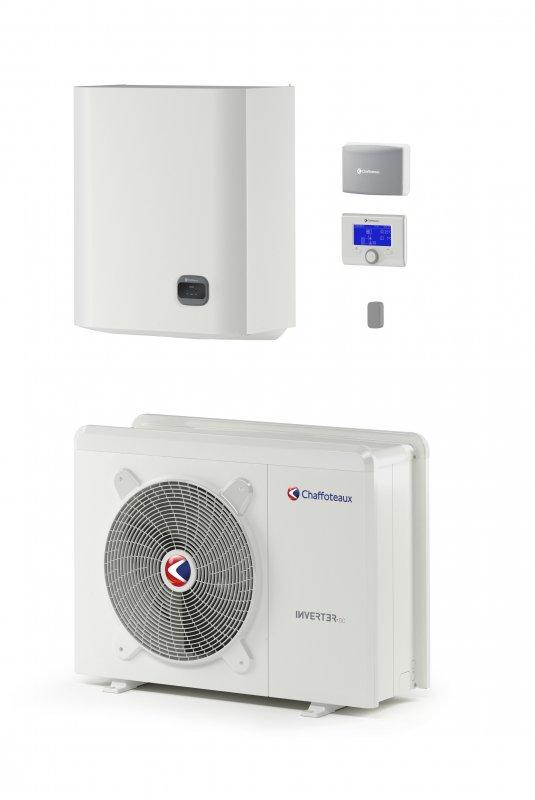 chaffoteaux-pompa-di-calore-arianext-plus-m-link