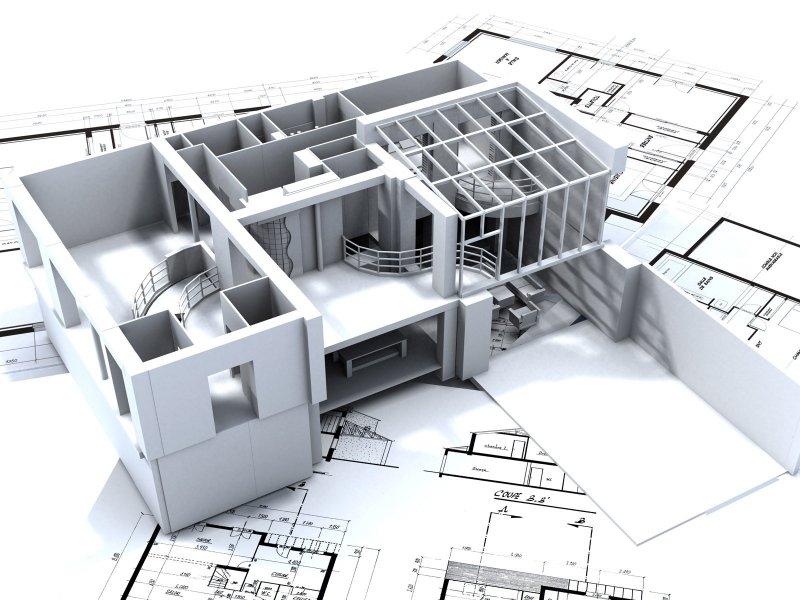 chaffoteaux-su-bimobject-per-supportare-architetti-e-progettisti