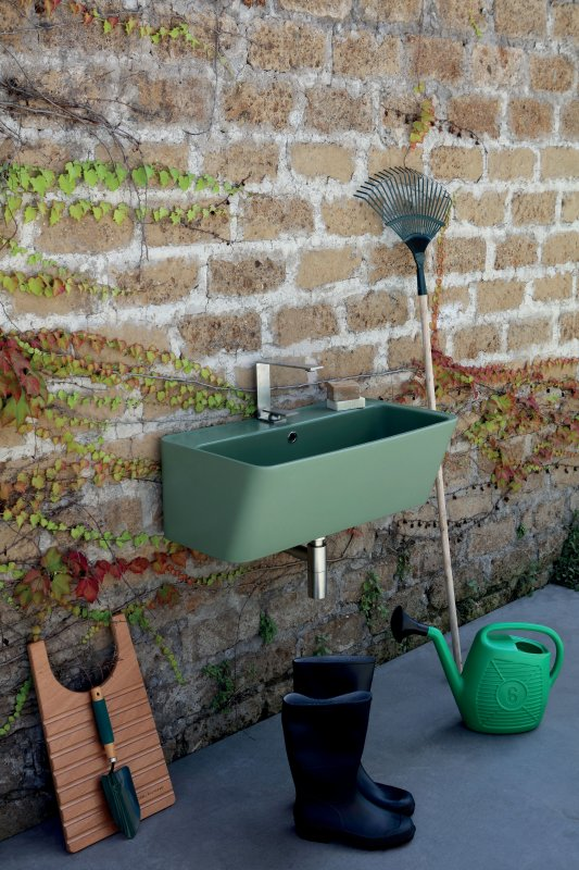 colavene-acquaceramica-wynn-verde-bamboo-esterno-27393