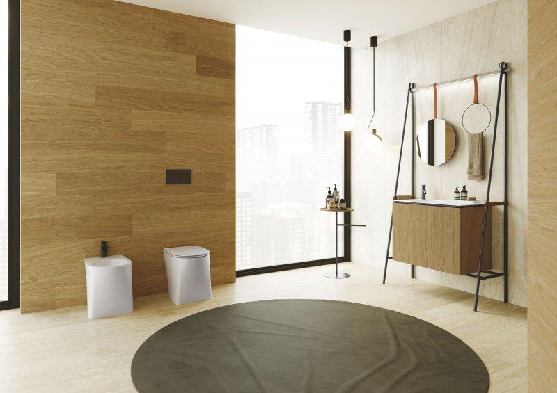 colavene-collezione-20-20-mobile-bagno-altalena