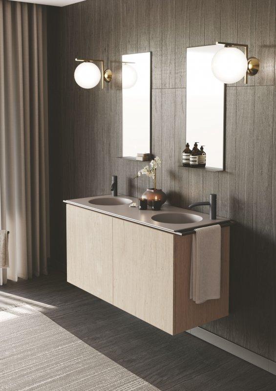 colavene-collezione-20-20-mobile-bagno-regolo-doppio-lavabo-35916