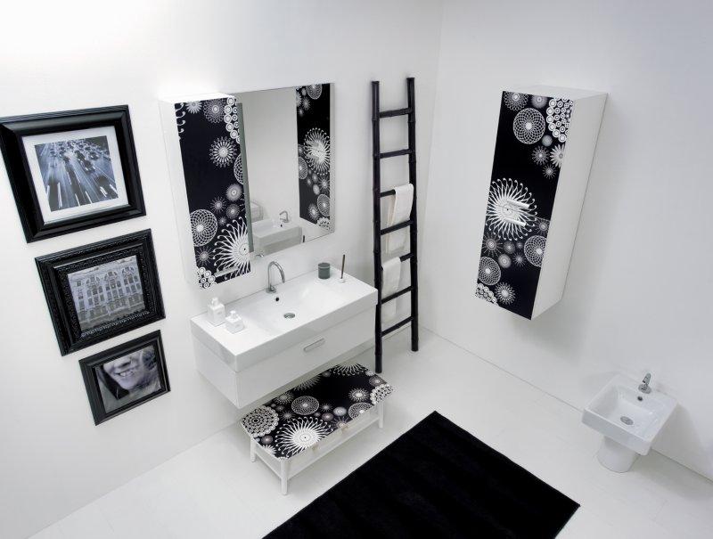 colavene-lavabo-cento-100cm-texture-univers-ph-r-costantini
