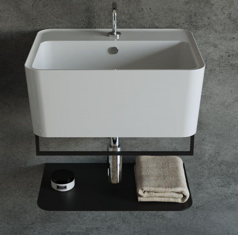 colavene-lavabo-in-ceramica-bianca-wynn-su-piano-sottolavabo-2-23600