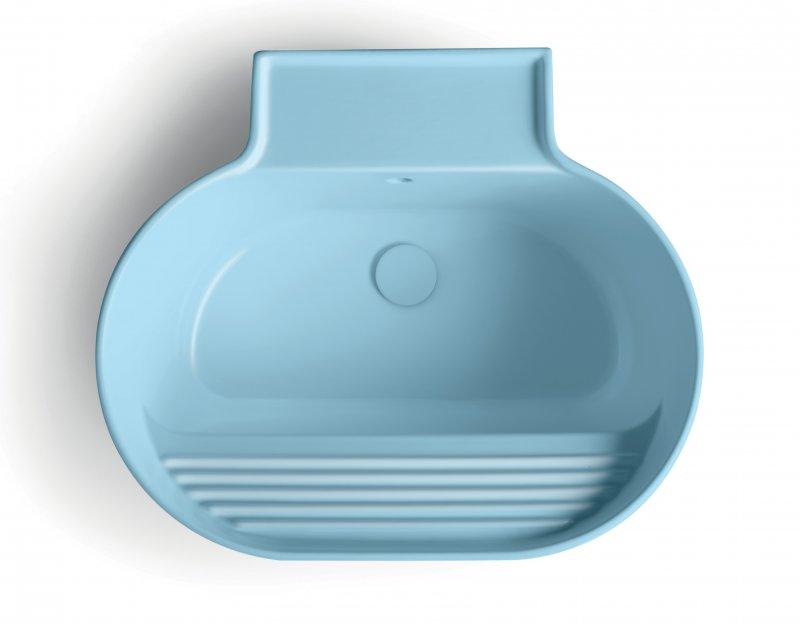 colavene-lavabo-in-ceramica-tino-finitura-azzurro-matt