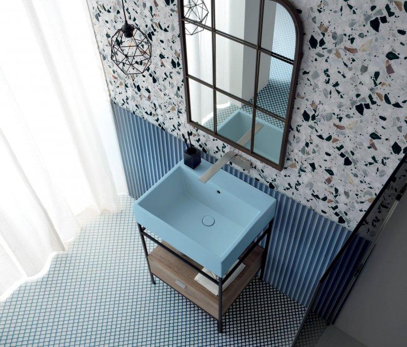 colavene-lavabo-in-ceramica-volantazzurro-matt