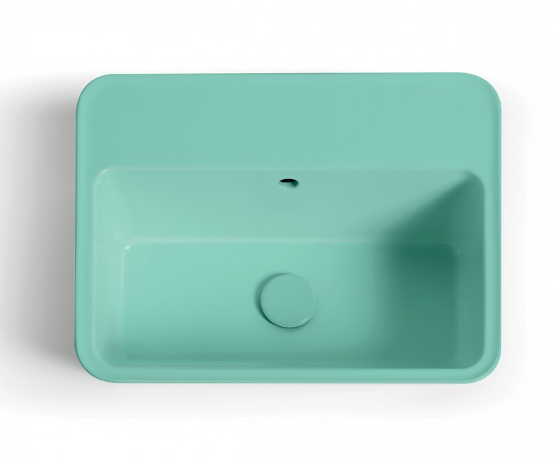 colavene-lavabo-in-ceramica-wynn-50x40-cm-finitura-verde-acqua-matt