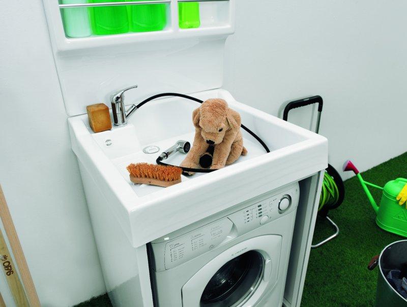 colavene-lavabo-lavatoio-lavacril-on