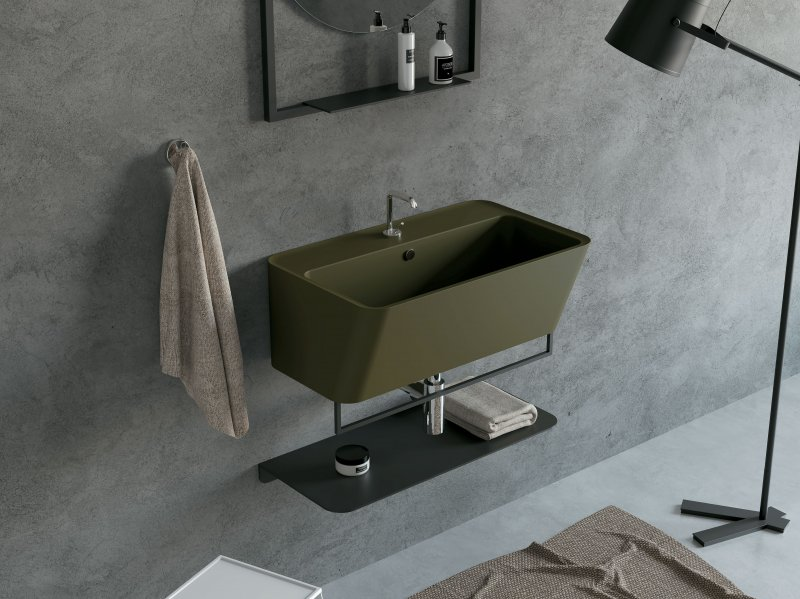 colavene-lavabo-wynn