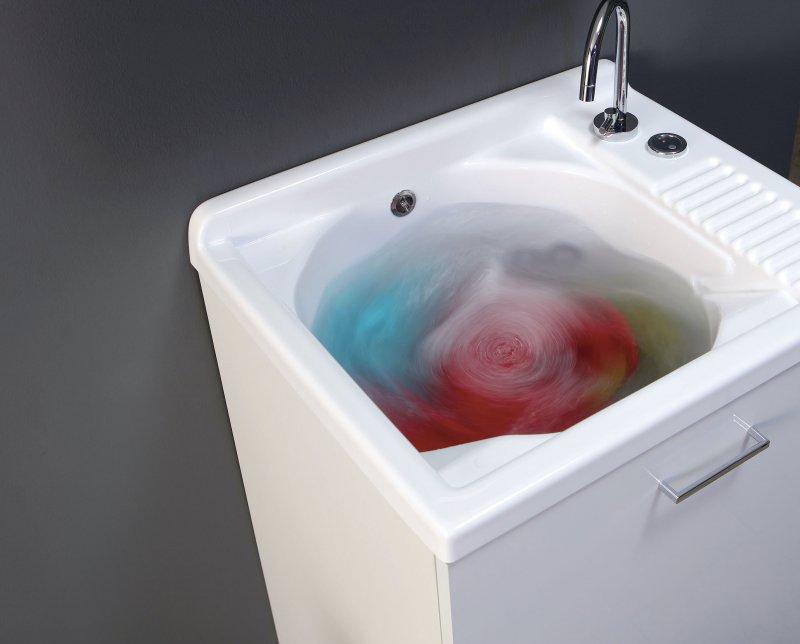 colavene-lavatoio-automatico-active-wash