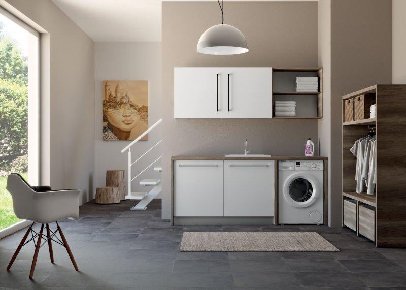 colavene-moduli-per-lavanderia-smartop-29306