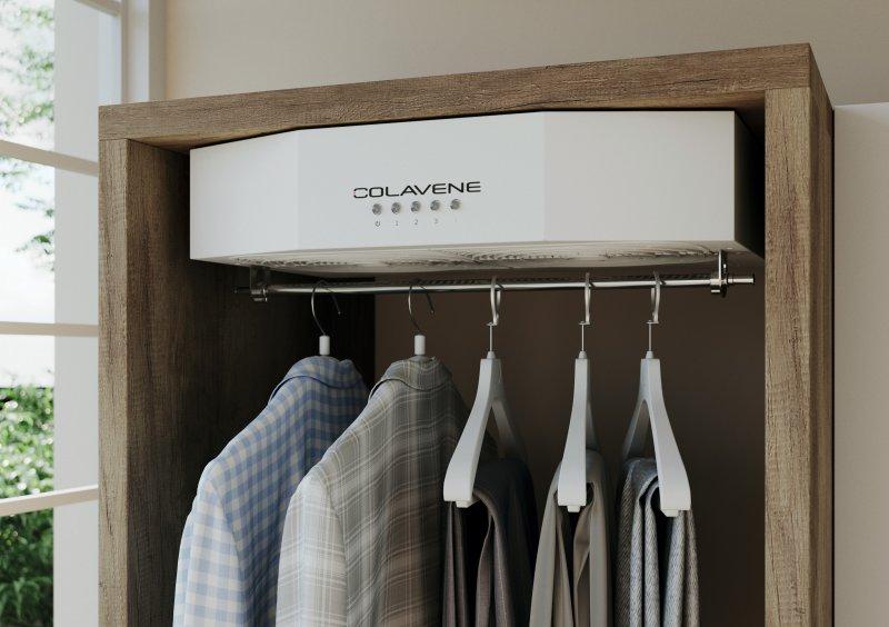 colavene-sistema-smartop-per-lavanderia-asciugatrice-smartdry