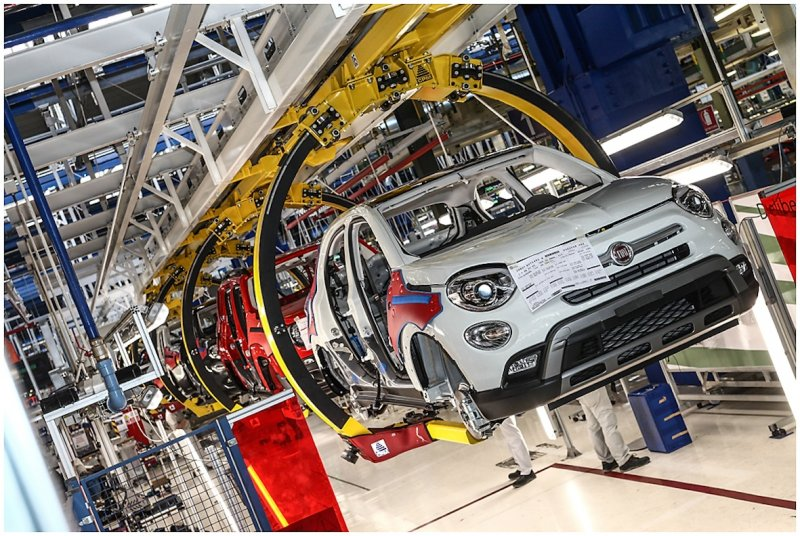 cpm-fca-melfi-plant-linea-chassis-fabbricato-montaggio-final-assembly-02-mod500x-jeep-renegade
