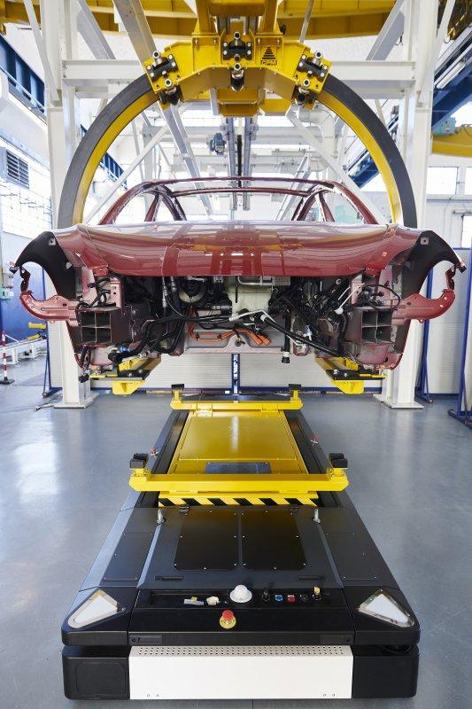 cpm-i-nuovi-agv-profleet-per-il-general-assembly-delle-automobili-in-azione-ph-a-lercara