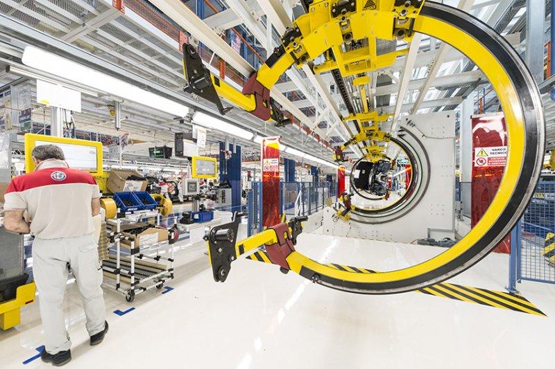 cpm-linea-di-montaggio-impianto-alfa-romeo-di-cassino