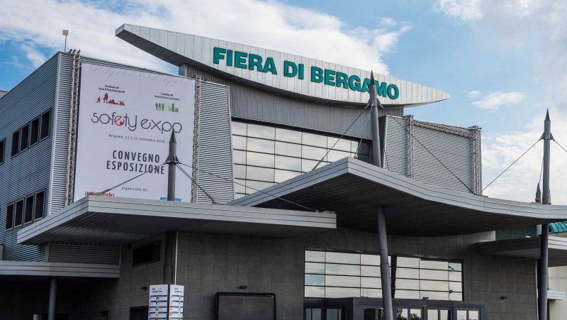 dierre-a-safety-expo-bergamo-fiera