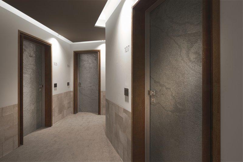 dierre-campzero-porta-tagliafuoco-opera-ei60-con-pietra-stone-silver-shine-ph-s-videtta