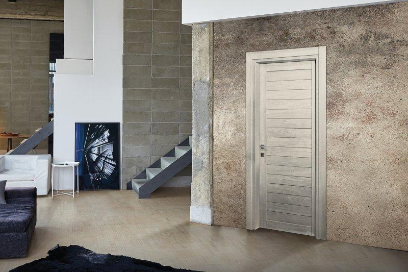 dierre-porta-interna-in-legno-massello-quadra-linea-massello-contemporaneo