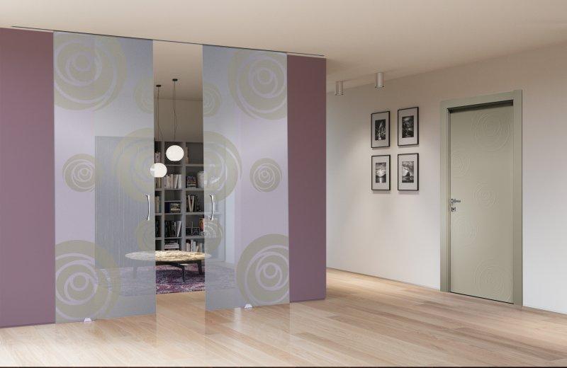 dierre-porta-interna-in-vetro-vitrea-versione-scorrevole