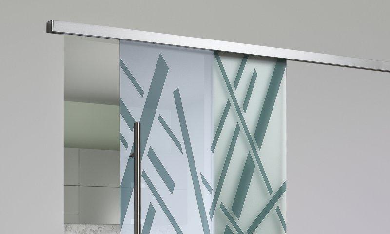 dierre-porta-interna-in-vetro-vitrea-scorrevole-a-binario