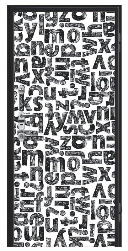 dierre-tablet-3-plus-con-rivestimento-printwood-alphabet