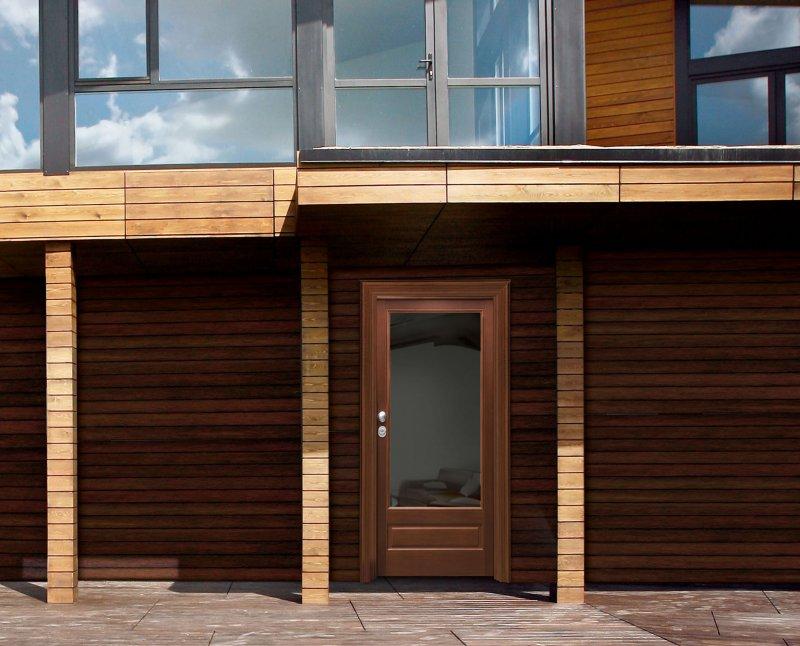 dierre-vitra-porta-di-sicurezza-a-vetri-rivestimento-in-noce-e-vetro-21754