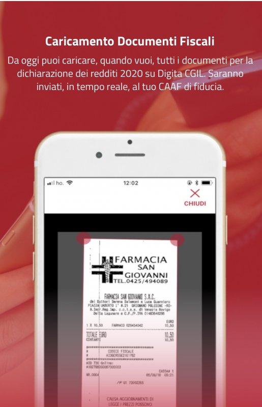 digita-app-di-caaf-cgil-permette-di-caricare-i-documenti-fiscali-fotografandoli