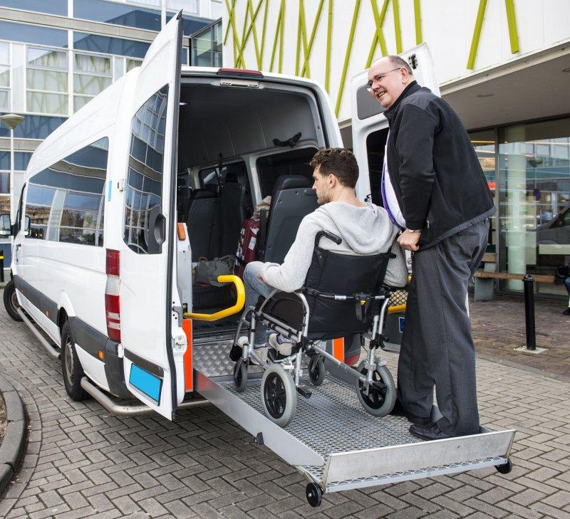 disabili-taxi-torino