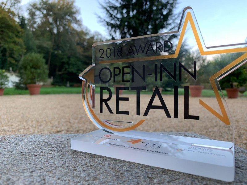 enerbrain-open-inn-retail-award-2
