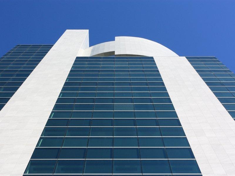 enerbrain-per-l-efficienza-energetica-di-torre-j