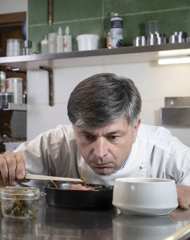 enzo-gola-chef-ristorante-c-mentin-ph-a-lercara-dettaglio