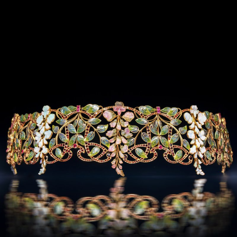 epoque-fine-jewels