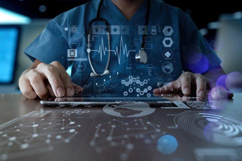 ermes-phishing-ospedali-sicurezza-informatica-hacker
