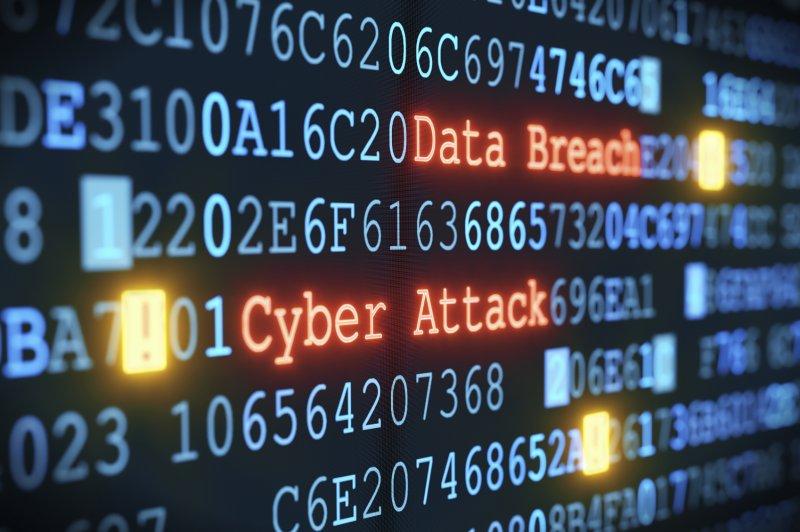 ermes-protegge-aziende-data-breach