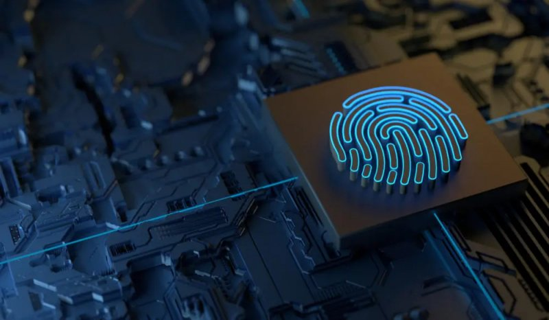 ermes-protegge-dal-fingerprinting