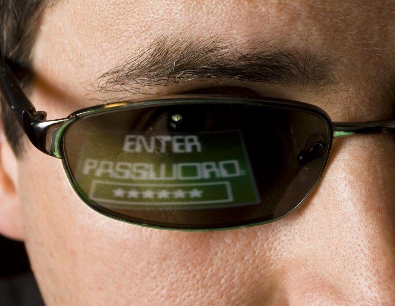 ermes-protegge-dal-phishing-le-aziende-italiane