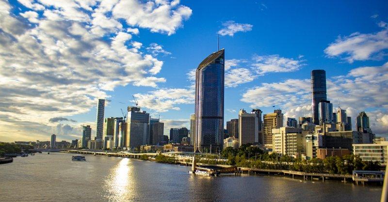 ermes-sbarca-in-australia-lo-skyline-di-brisbane