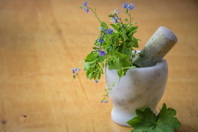 essica-erbe-officinali-32608