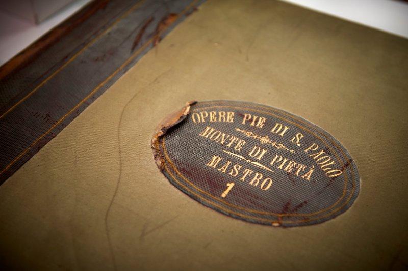 fondazione-1563-archivio-storico-dett-volumi-ph-a-lercara