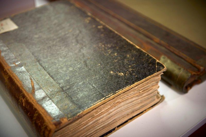 fondazione-1563-archivio-storico-volumi-ph-a-lercara