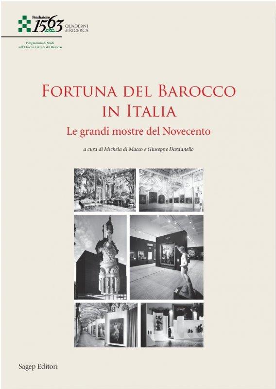 fondazione-1563-fortuna-del-barocco-27702