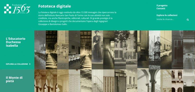 fondazione-1563-nuovo-sito-fototeca