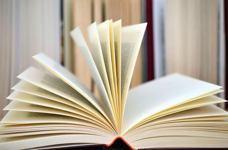 fondazione-1563-pubblicazioni
