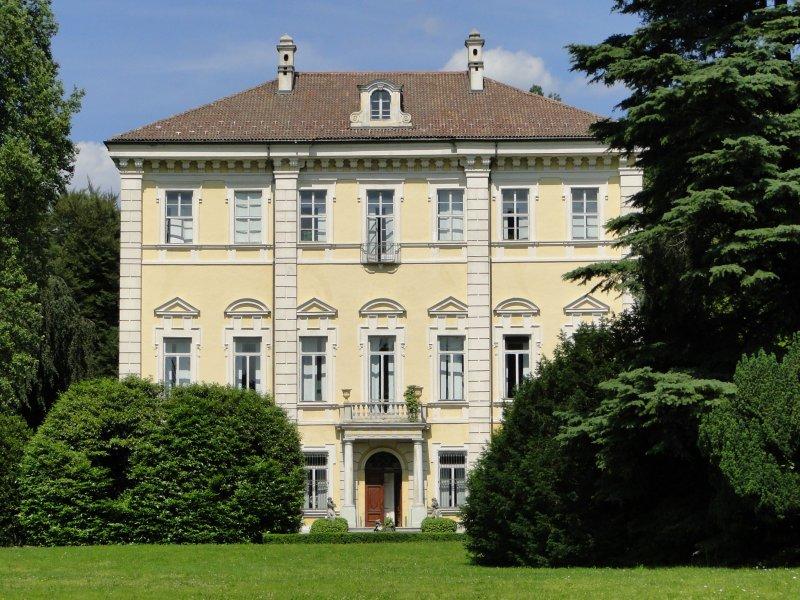 fondazione-1563-vigna-madama-reale-antica-sede