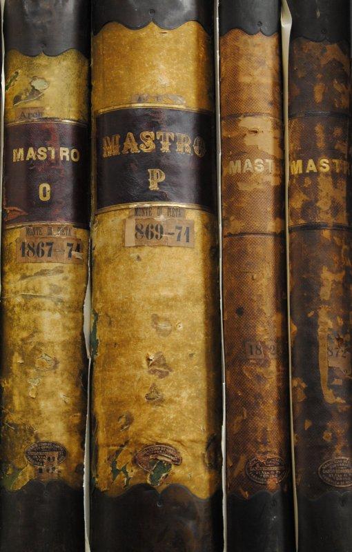 fondazione-1563-volumi-archivio