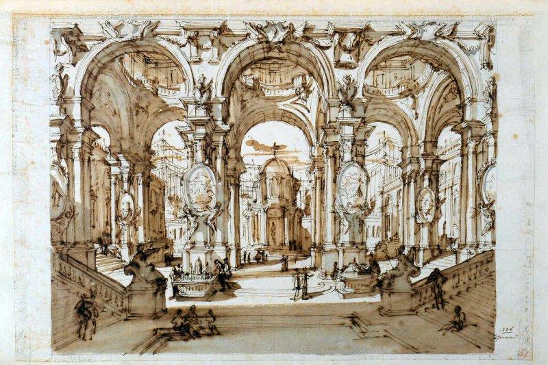 fondazione-1563-volumi-juvarra